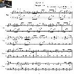 2034695x150 - نت رقص آذری یاریش برای پیانو در 2ص